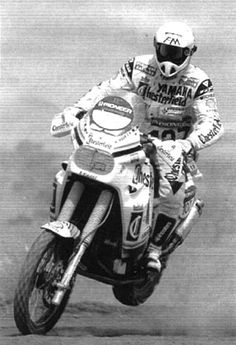 Rally Raid, Cars And Motorcycles, Vehicles, Classic, Vintage, Tours, Pictures, Derby, Car