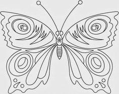 [borboleta-desenho%255B2%255D.jpg]