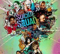 Suicide+Squad