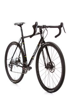 Ritchey Swiss Cross Disc - Foto 2 / 66   available @ http://bicicletta.co.za/collections/frame-sets