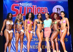 My Fitness Journey – 6th place in Jamaica Amateur Bodybuilding Bikini Competition - See more at: http://www.nachralistik.com/fitness-journey-6th-place-jamaica-amateur-bodybuilding-bikini-competition/#sthash.wNCf4spJ.dpuf