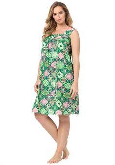 e998604bee0 Plus Size Loungewear for Women