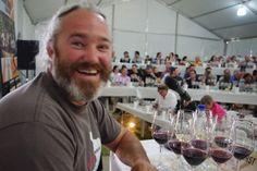 Adi Badenhorst - Swartland winemaker South African Wine, Wine Photography, Wine Reviews, Wines, People, Blog, People Illustration, Folk
