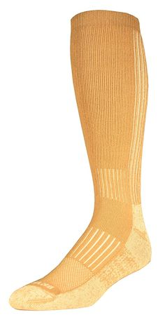 Drymax Hiking HD Over Calf Socks Tan Small *** For more information, visit image link. Moisture Wicking Socks, Fun Outdoor Activities, Girl Scout Camping, Calf Socks, Hiking Gear, Backpacking Gear, Camping Outfits, Athletic Socks, Fashion Socks