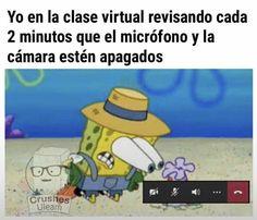 Funny Spanish Memes, Spanish Humor, Funny Quotes, Funny Memes, Jokes, Trending Topics, How To Speak Spanish, Bts Memes, True Stories