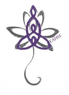 23 Ideas Children Tattoos For Moms Celtic Symbols Mother Daughters