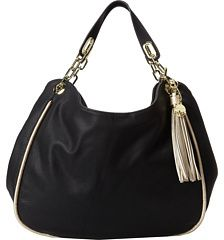 Big Buddha Madison Hobo on shopstyle.com