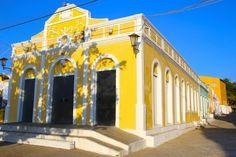 o que fazer em Piranhas Alagoas nordeste sertão passeio dicas viagem Brasil