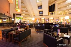 Book Luxor Las Vegas, Las Vegas on TripAdvisor: See 21,031 traveler reviews, 8,797 candid photos, and great deals for Luxor Las Vegas, ranked #58 of 268 hotels in Las Vegas and rated 4 of 5 at TripAdvisor.