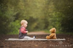 Newborn and Family Photographer based in Chesterfield Twin Toddler Photography, Outdoor Baby Photography, Children Photography, Toddler Portraits, Toddler Poses, Family Portraits, Toddler Pictures, Baby Pictures, Family Pictures