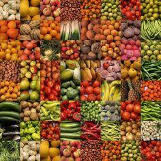 """Počinje realizacija inicijative """"ZaZeleni moj vrtić"""" sadnjom bobičastog voća"""