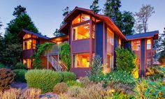 Groupon - One- or Two-Night Stay with Olive-Oil Tasting, Wine, and Champagne at Stevenswood Spa Resort on Mendocino Coast, CA. Groupon deal price: $165.00