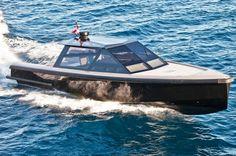 Wally Yachts, Super Yachts, Sail Away, Luxury Yachts, Boats, Sailing, Lights, Reading, News