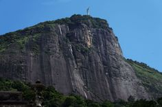 View from the Botanical Garden in Rio de Janeiro, Brazil   Picfari.com