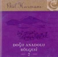 Doğu Anadolu Bölgesi 2