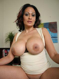 Latina moms porno pics