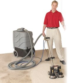Deep carpet cape town are experts in carpet, mattress and floor deep cleaners