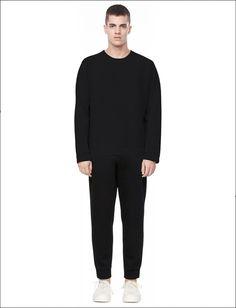 T By Alexander Wang – Spring & Summer collection 2015 start. http://blog.raddlounge.com/?p=33528 #streetsnap #style #raddlounge #wishlist #deginer #stylecheck #kawaii #fashionblogger #fashion #shopping #unisexwear #womanswear #ss15 #aw15 #wishlist #brandnew #alexanderwanf #tbyalexanderwang