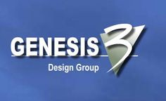 The Genesis 3 Design Group provides an international forum for continuing education and the establishment of higher standards in watershape design and construction.