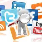Slechts 10% Britse bedrijven monitort ROI van Twitter en Facebook!
