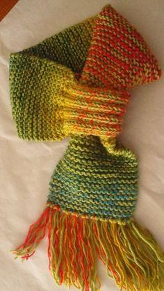 The New All Lanyard Model Knitting Models, # Neck Collar .- Der Neuen Alle Lanyard Modell Knitting Models, # Halskragenmodelle The New All Lanyard Model Knitting Models, # Neck Collar Models - Baby Knitting Patterns, Baby Hats Knitting, Loom Knitting, Free Knitting, Knitted Hats, Crochet Patterns, Crochet Scarves, Crochet Shawl, Crochet Baby