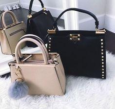 ♥️ Pinterest ➺ vickyzzle00 Handbags Wallets - http://amzn.to/2i1nBxm