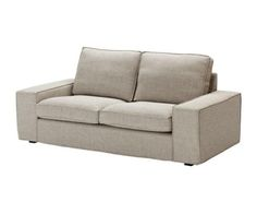 Review of IKEA Kivik Sofa Series