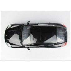 1:10 Porsche Panamera remote control car model with charging