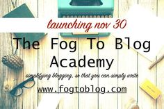 Stop being frustrated, and just start writing. Start Writing, Wasting Time, Free Ebooks, How To Start A Blog, Blogging, Language, Product Launch, Messages, Group