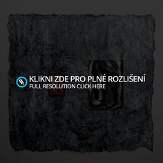 PAINTING « Galerie | ONDŘEJ BASJUK