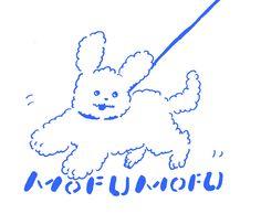 Funny Illustration, Character Illustration, Digital Illustration, Art Japonais, Grafik Design, Art Inspo, Cool Art, Character Design, Doodles