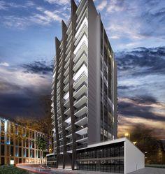 fg3dmimarlık@gmail.com exterior architecture by FG mimarlık