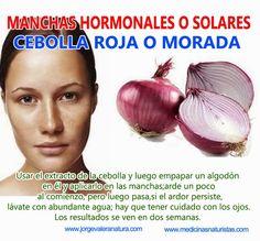 Como quitar manchas de la cara. http://www.guiasdemujer.es/browse?id=6668source_url=http://chulayfashion.blogspot.com.ar/2014/05/como-quitar-manchas-de-la-cara.html
