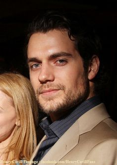 Henry-Cavill-Whatever-Works-Premiere-April-22-2009-25 by The Henry Cavill Verse, via Flickr