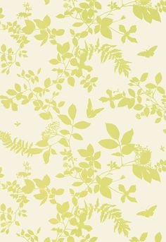 5005102 Schumacher Wallpaper pattern name Shadow Vine. Mahones Wallpaper Shop only sells quality no second hand materials with full manufacturer guarantee. Wallpaper Stores, Wallpaper Samples, Pattern Wallpaper, Graphic Wallpaper, Nature Wallpaper, Wallpaper Roll, Chinese Wallpaper, Spring Wallpaper, Fabric Decor