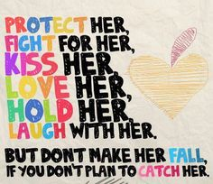 Get beautifully created Cute love quotes for her including sweet love quotes for her made from heart.
