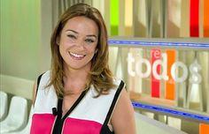 Canal Sur acusa de plagio a TVE por 'Entre todos'