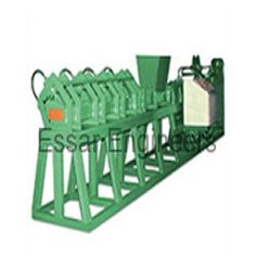 www.essarengineer.com - Coco Peat Machine Manufacturers, Suppliers & Exporters in India. Our products are Coco Peat, Coir Extraction, Coir Geo Textile and Shell Charcoal Machine.