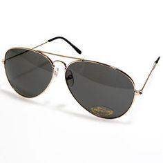 fashion Hermes purses online store, 2013 top quality fashion Hermes purses for cheap from cheapmichaelkorshandbags com