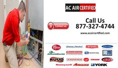 Service Maintenence in Los Angeles AC Air Certified Los Angeles Air Conditioning and Heating/HVAC AC Repair Service contractor. Family Owned and Operated. Heating And Air Conditioning, Los Angeles Area, Southern California, Buildings, Conditioner