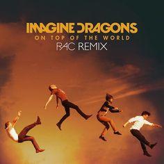 imagine dragons - Google Search