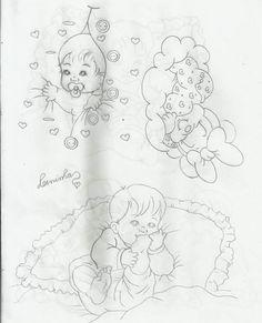 Les 1388 Meilleures Images Du Tableau Dessin Crayon Sur Pinterest En