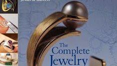 Curso completo de joyeria con Gemas - The Complete Jewelry Making Course pdf - mega - mediafire Jewellery Making Courses, Jewelry Making, Door Handles, Jewellery Making, Gems, Organizers, Rocks, Libros, Terraria