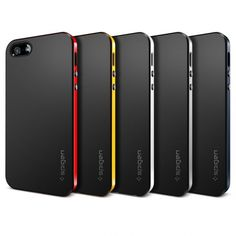 cool iPhone 5C cases for guys