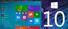 InfoNavWeb                       Informação, Notícias,Videos, Diversão, Games e Tecnologia.  : Saiba como atualizar o Windows para se proteger