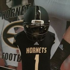 cec4a5a6aef6a0 The new black jersey for the 2013 football season at Emporia State  University. #ESU