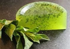 How to Make Soap Without Lye | Healthcare-Online