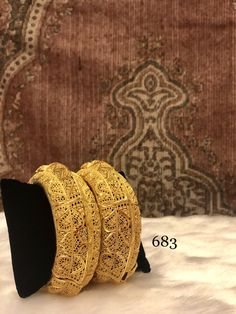 Gold Chain Design, Gold Ring Designs, Gold Bangles Design, Gold Jewellery Design, Fancy Jewellery, Gold Wedding Jewelry, Gold Jewelry, Arabic Jewelry, Gold Necklace
