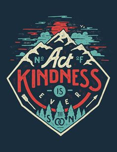 Sevenly | People Matter - Cause  Charity T-Shirts | Tee-Shirts that Raise Money for Charities | Sevenly, Support a Cause