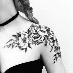 13 Tattoos, Trendy Tattoos, Body Art Tattoos, Tattoos For Guys, Sleeve Tattoos, Collar Bone Tattoos, Tatoos, Tattoo Sleeves, Fake Tattoos
